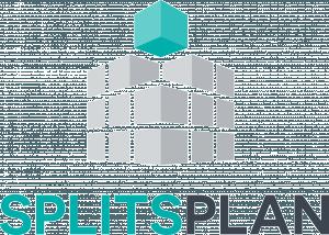 SP Logo 150 ppi